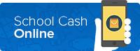 Cash online dsbn staff